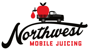 Northwest Mobile Juicing